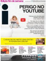Jornal i - 2019-03-01