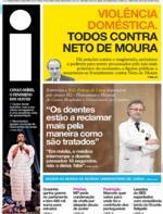 Jornal i - 2019-03-04