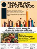 Jornal i - 2019-03-05