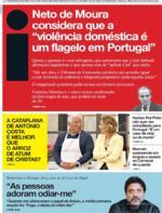 Jornal i - 2019-03-06