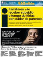 Jornal i - 2019-03-07