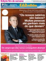 Jornal i - 2019-03-08