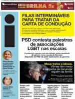 Jornal i - 2019-03-11