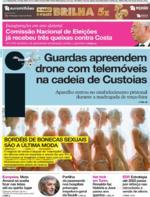 Jornal i - 2019-03-13