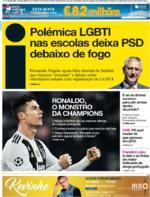 Jornal i - 2019-03-14