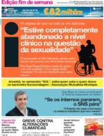Jornal i - 2019-03-15