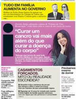 Jornal i - 2019-03-18