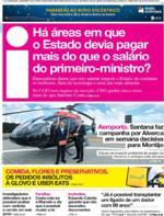 Jornal i - 2019-04-10