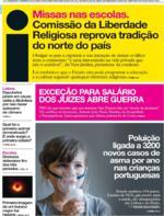 Jornal i - 2019-04-11