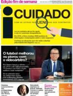 Jornal i - 2019-04-12