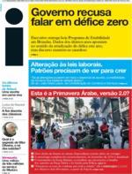 Jornal i - 2019-04-15