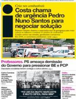Jornal i - 2019-04-17