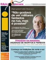Jornal i - 2019-04-18