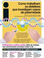 Jornal i - 2019-04-22
