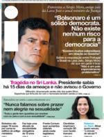 Jornal i - 2019-04-23
