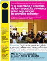 Jornal i - 2019-04-24