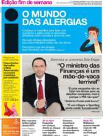 Jornal i - 2019-04-26