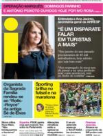 Jornal i - 2019-04-29
