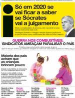 Jornal i - 2019-04-30
