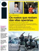 Jornal i - 2019-05-01