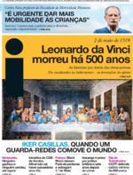 Jornal i - 2019-05-02
