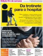 Jornal i - 2019-05-03