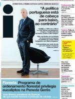Jornal i - 2019-05-06