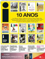 Jornal i - 2019-05-07