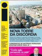 Jornal i - 2019-05-08