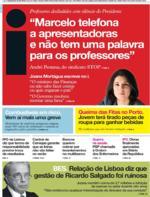 Jornal i - 2019-05-09