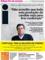 Jornal i - 2019-05-10