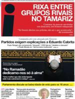 Jornal i - 2019-05-13