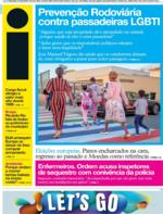 Jornal i - 2019-05-14
