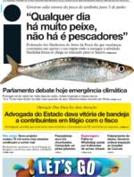 Jornal i - 2019-05-15