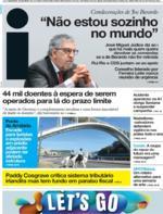 Jornal i - 2019-05-16