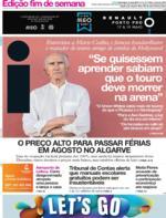 Jornal i - 2019-05-17