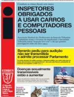 Jornal i - 2019-05-20