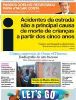 Jornal i - 2019-05-21