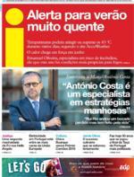 Jornal i - 2019-05-22