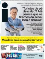 Jornal i - 2019-05-23