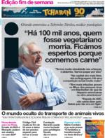 Jornal i - 2019-07-12