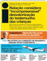 Jornal i - 2019-07-16