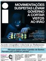 Jornal i - 2019-07-17