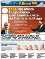 Jornal i - 2019-07-18