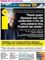 Jornal i - 2019-07-19