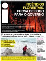 Jornal i - 2019-07-22
