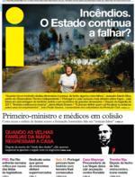 Jornal i - 2019-07-23