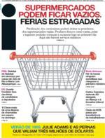 Jornal i - 2019-07-24