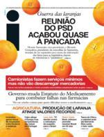 Jornal i - 2019-07-25