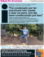 Jornal i - 2019-07-26